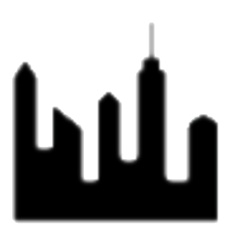 UrTechCity IT Solutions profile