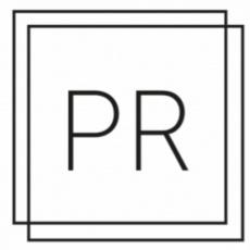 Publicist PR Pte Ltd profile