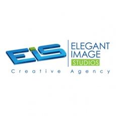 Elegant Image Studios, Inc. profile