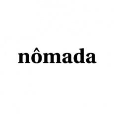 Estúdio Nômada profile