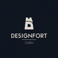 DesignFort profile