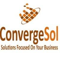 ConvergeSol profile