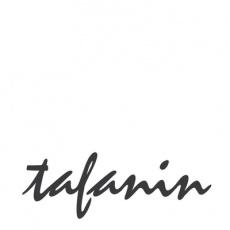 Tafanin Branding Agency profile