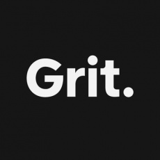 Grit Network profile