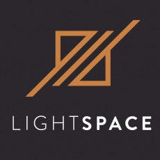 Lightspace Creative profile