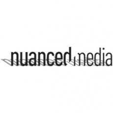 Nuanced Media profile