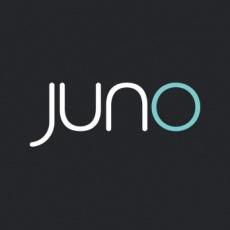 Juno Creative profile