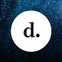 Dave Clark Design Associates profile