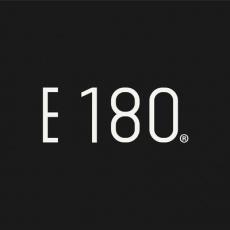 E180 Digital Product Agency profile
