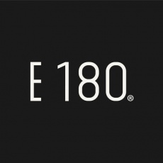 E180 Digital Product Agency profile