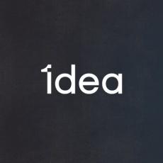 1dea Design + Media Inc. profile