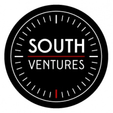 South Ventures LLC profile