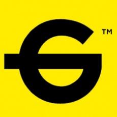 Gworkshop Design profile