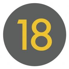 sparkeighteen.com profile