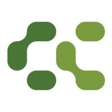 Creative Company, Inc. profile
