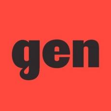 Gen Design Studio profile