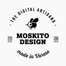 Moskito Design SRL profile