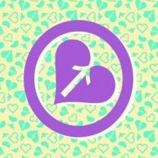 OneLove Estudio profile