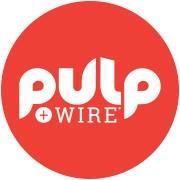 Pulp+Wire profile