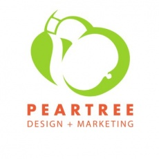 PearTree Design, LLC profile