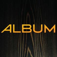 Album Agency profile
