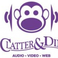 Clatter&Din,Inc. profile