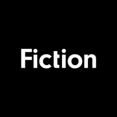 Fiction Design profile
