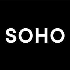 Soho Creative Group profile