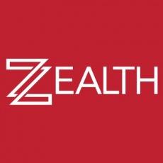 Zealth Digital Marketing profile