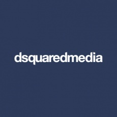 Dsquared Media profile