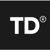 Total Design profile