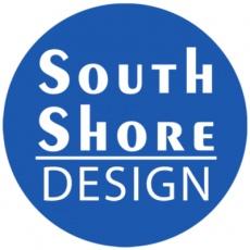 South Shore Design profile