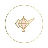 Gossip Genie profile