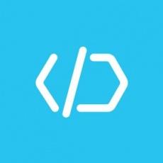 Donatix profile