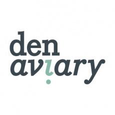Den Aviary profile