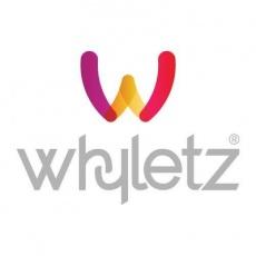 Whyletz Branding Pvt. Ltd. profile