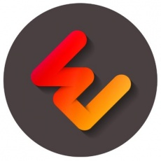ESKOR Werbeagentur profile