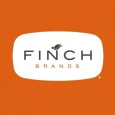 Finch Brands profile