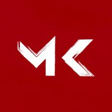 Maukau profile