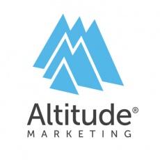 Altitude Marketing profile