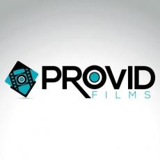 Provid Films profile