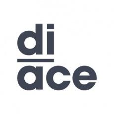 Diace Designs, Inc. profile