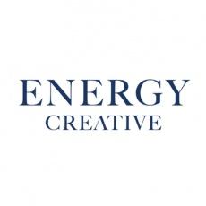 Energy Creative profile