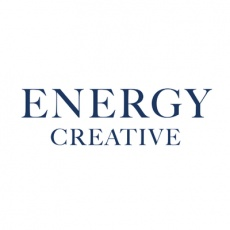 Energy Creative profile