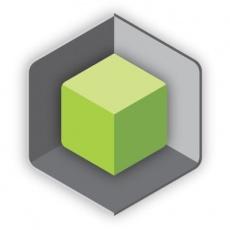 Concepto Studios, Inc profile