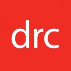 Design Resource Center profile