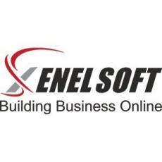 XenelSoft Technologies profile