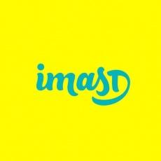 imasD profile