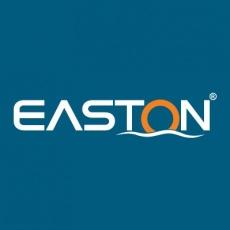Easton Media Pvt Ltd profile
