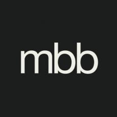 MBB Agency profile